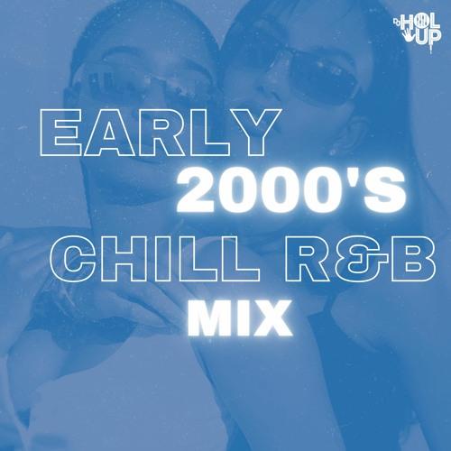 Early 2000s RNB Chill Mix | Ashanti | Nelly | Ja Rule | Erykah Badu