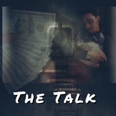 Woah Woah(The Talk Preview)Link below!