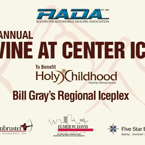 Wine @ Center Ice 2020 2 JIM SALMON