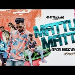 Maattu Maattu - REMIX by Infinity  - KHALAAS ALBUM