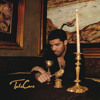 Drake - The Motto (Album Version) [feat. Lil Wayne]
