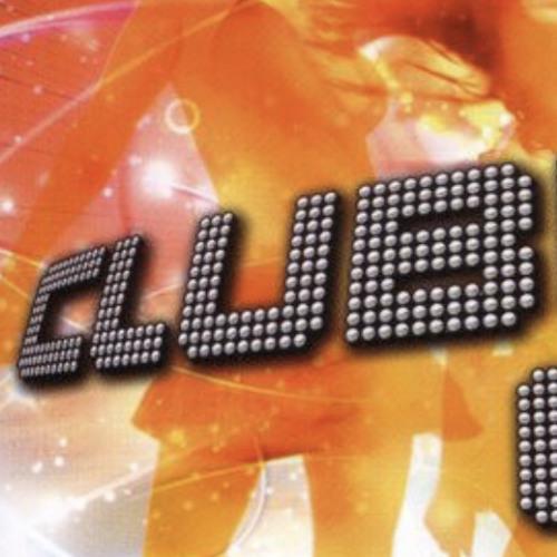In Da Club (Luca Lush Remix) (edit by Kamryn)