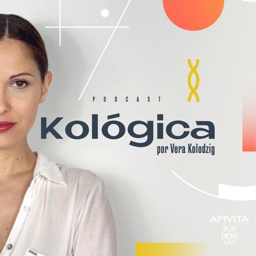#6 A Kológica Offline de Bárbara Miranda