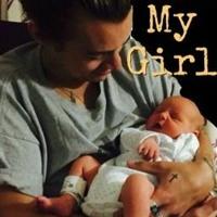 Episode 1 - Harry Styles