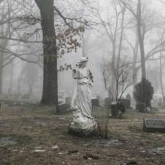 Graveyard (Sad Type Beat)