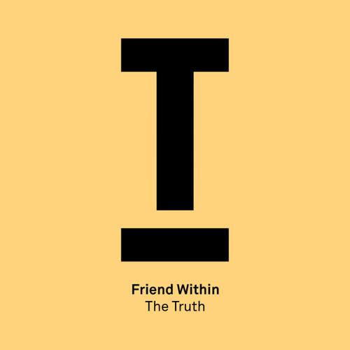 The Truth (Original Mix)