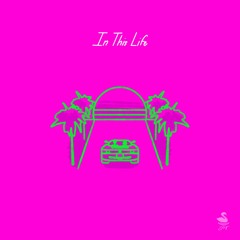 In This Life (feat. Swizzy Max) (Prod. Elijvh)