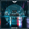 Deep Sessions # Vol 196 - 2021 | Vocal Deep House ★ Mix By Abee