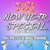 Download New year special 2020 folk DJ songs mashup__High bass DJ song__DJ RAHUL MAHARAJ__#DJ_songs__ Mp3