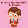 Ninna Nanna Ninna Oh (Versione flauto)