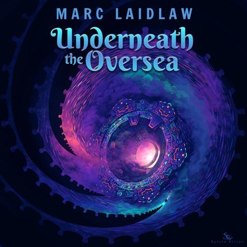 Underneath the Oversea