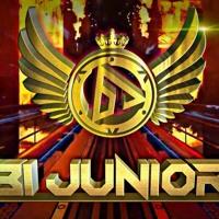 NONSTOP BAY PHÒNG 2021 - ĐẬM CHẤT DÂN BAY - DJ BI JUNIOR 0856.0505.63