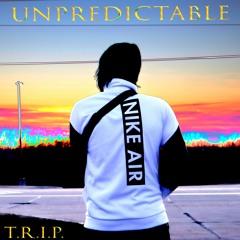Unpredictable 2.0 (Prod. By Leecheli)