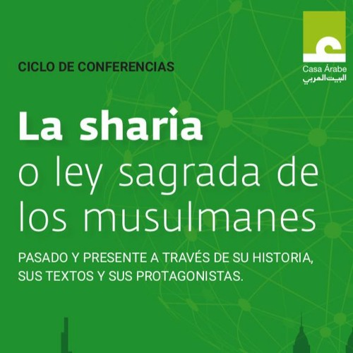 Session nº 12. Shari'a  and Gender