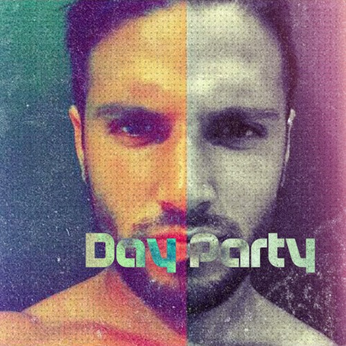 Day Party (Vibes Guide)