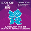 Good Morning To The Night (Pnau's Rock The Games Extended Mix)