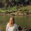 Garden Song (Phoebe Bridgers Cover) mp3