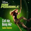 Call Me, Beep Me! (From