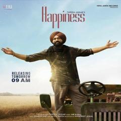 Happiness - Tarsem Jassar