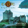 Darling I Am Asleep And Do Not Wake Me (Celtic Highlands Album Version)