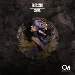 PREMIERE: Grøssand - How U Doin (Original Mix) [Oscuro Music]