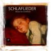 Mozart - Sonata No. 16 C major (Sonata facile) , KV 545 (1788) 1 allegro (weihnachtslieder kinder)