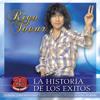 No Que No (Album Version)