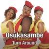 Suka Mthothongo (Live) [feat. Mbuzeni Mkhize & Phuzekhemisi]