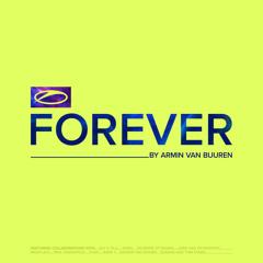 Armin van Buuren & Susana - Home With You