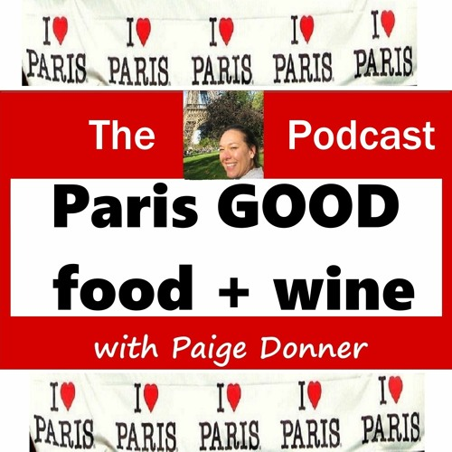 61: Wine & Music, The Essentials of A Good Life, Local GOODfood+wine