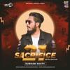 Download 05. Suno Miya (Remix) - Subham Maity x DJ SG Mp3