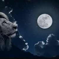 Full Moon In Leo Jan 28 Guided Meditation With Healing Queen