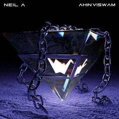 Neil A - Ahin Viswam