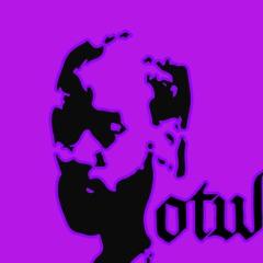 Jhené Aiko - P*$$Y FAIRY (OTW) (Remix) Ft. OTW (Prod. Chris Decastro)