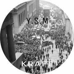 Y.S.M