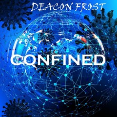 Confined (radio Edit)