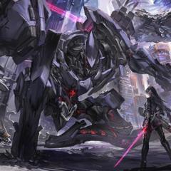 Sword Art Online OST - Swordland Vol.2 [With Voices] (DJ Zips x ТОПДЕН UK Drill/Trap Remix)