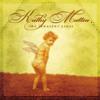 I Have Always Loved You (Album Version)