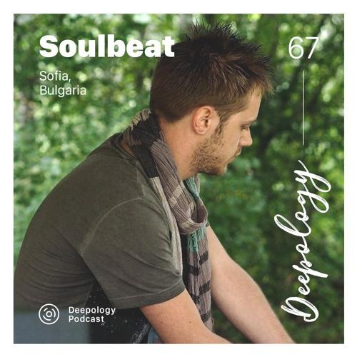 Deepology Podcast #067 | Soulbeat