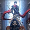 Download 【全职高手】Xin Yang 信仰《Zhang Jie 张杰》The King's Avatar OP1 Mp3