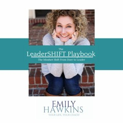 EP 113 - The Winning Job Search Formula For Actively And Passively Looking