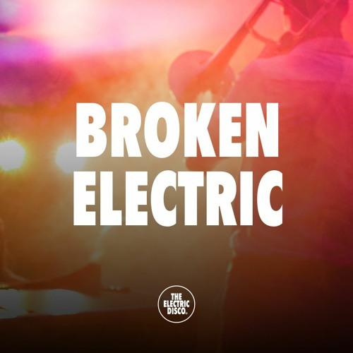 Broken Electric, 2004