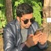 Download Kuchh tum socho cover - Alok Desai Mp3