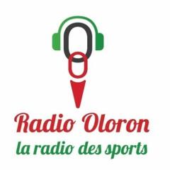 Lundi Sports (04 10 2021)