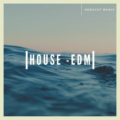 House / Deep House/ EDM