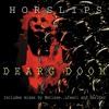 Dearg Doom (Ear2ear Mix)