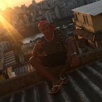 QUERO VER PUTA SUBIR - DJ KAIO MPC