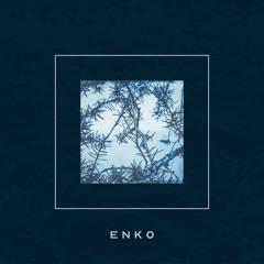 Premiere : Enkō - Kessler [Crescent]