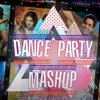 Download Bollywood Dance Party Mashup (Club Mix) | DJ Mcore Mp3