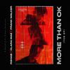 More Than OK (Frank Walker Remix)
